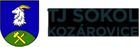 Sportovní oddíl Sokol Kozárovice